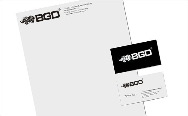 郑州logo设计 logo设计给企业带来的效果