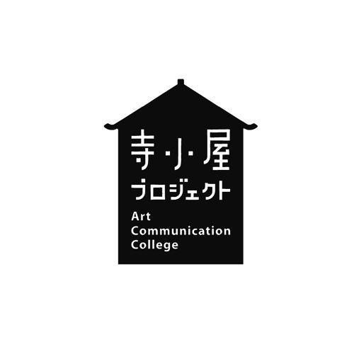 郑州logo设计公司带您鉴赏日本logo设计